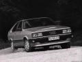 \'82 Coupe GT 5E