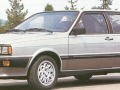 \'81 Coupe GT 5S