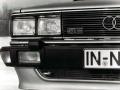 '82 Coupe GT 5E