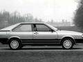 '83 Coupe GT 5E