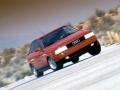 '90 Coupe quattro 20V (USA)