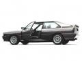 '89 Quattro 20V