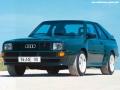 '83 Sport quattro