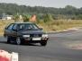 XIV Zlot Audi Klub Polska