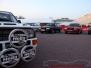 Zlot Audi quattro